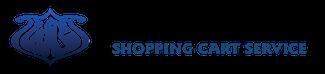 West Coast Shopping Cart – Cart Retrieval Service in California